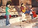 Zingaria a Candela 8 agosto 2010_3