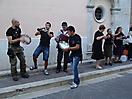 Zingaria a Candela 8 agosto 2010_4
