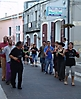 Zingaria a Candela 8 agosto 2010_5