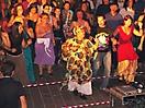 Zingaria a Candela 8 agosto 2010_6