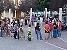 Zingaria a Candela 8 agosto 2010_7