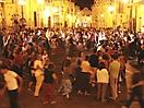 Zingaria a Candela 8 agosto 2010_8