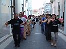 Zingaria a Candela 8 agosto 2010_9