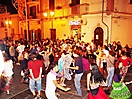 Itinerranti Salento_3