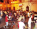 Itinerranti Salento_4