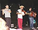 Maraspada e Marco Volpatto Band_13