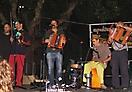 Maraspada e Marco Volpatto Band_18