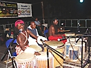 Mijikenda - Kenia