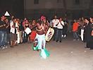 Mijikenda kenia_13