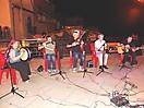 Zingaria a Santagata 12 agosto 2010_27