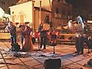 Zingaria a Santagata 12 agosto 2010_28