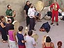 Suoni Lavici - Napoli