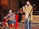 Suoni rurali e Semeraro Brothers_25