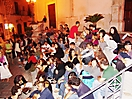 Top foto Zingaria 2010_12