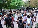 Top foto Zingaria 2010_14