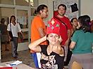 Top foto Zingaria 2010_18