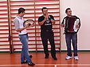 Top foto Zingaria 2010_1