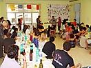 Top foto Zingaria 2010_8